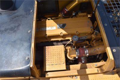 USED 2010 CATERPILLAR 345DL EXCAVATOR EQUIPMENT #2346-33