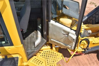 USED 2007 VOLVO A30D OFF HIGHWAY TRUCK EQUIPMENT #2357-27
