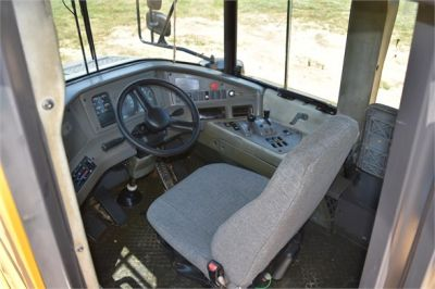 USED 2007 VOLVO A30D OFF HIGHWAY TRUCK EQUIPMENT #2357-28