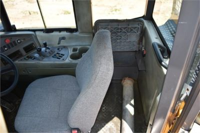USED 2007 VOLVO A30D OFF HIGHWAY TRUCK EQUIPMENT #2357-29