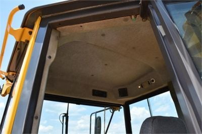 USED 2007 VOLVO A30D OFF HIGHWAY TRUCK EQUIPMENT #2357-30