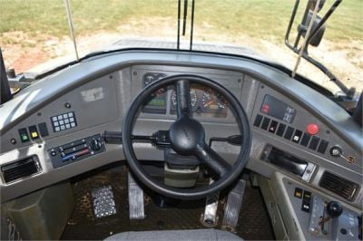 USED 2007 VOLVO A30D OFF HIGHWAY TRUCK EQUIPMENT #2357-32