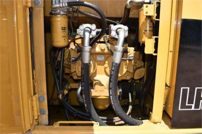 USED 2011 CATERPILLAR 320DLRR EXCAVATOR EQUIPMENT #2366-11