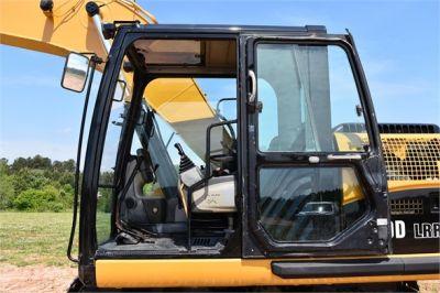USED 2011 CATERPILLAR 320DLRR EXCAVATOR EQUIPMENT #2366-21