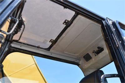 USED 2011 CATERPILLAR 320DLRR EXCAVATOR EQUIPMENT #2366-22
