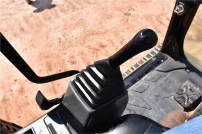 USED 2011 CATERPILLAR 320DLRR EXCAVATOR EQUIPMENT #2366-25
