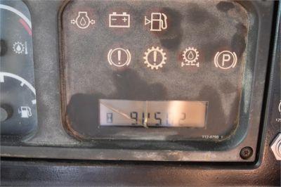 USED 2003 CATERPILLAR D6R XL DOZER EQUIPMENT #2381-26