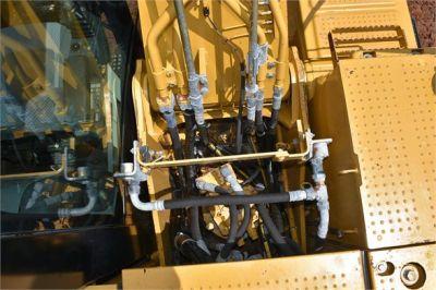 USED 2011 CATERPILLAR 315DL EXCAVATOR EQUIPMENT #2417-19