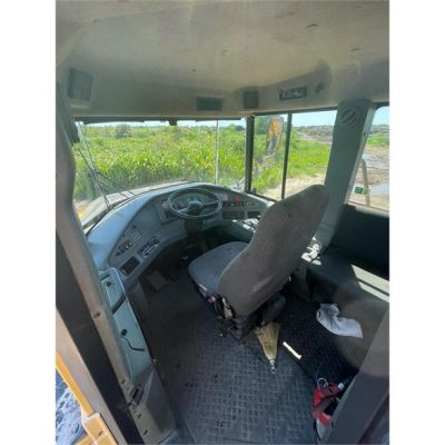 USED 2011 VOLVO A30E OFF HIGHWAY TRUCK EQUIPMENT #2438-14