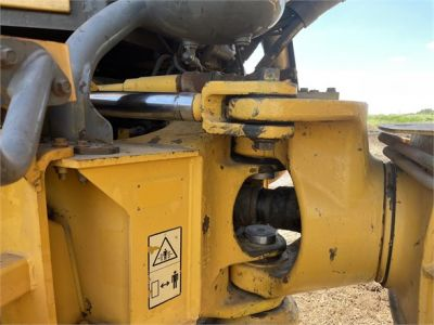 USED 2011 VOLVO A30E OFF HIGHWAY TRUCK EQUIPMENT #2438-18