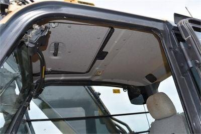 USED 2015 DEERE 350G LC EXCAVATOR EQUIPMENT #2439-26