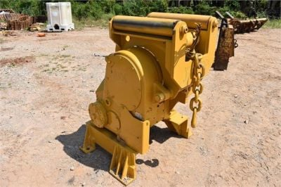 USED0CARCOWINCH #2453-1