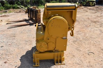 USED0CARCOWINCH #2453-2