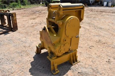 USED0CARCOWINCH #2453-3