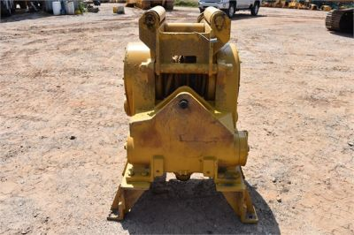 USED0CARCOWINCH #2453-4