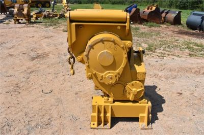 USED0CARCOWINCH #2453-5