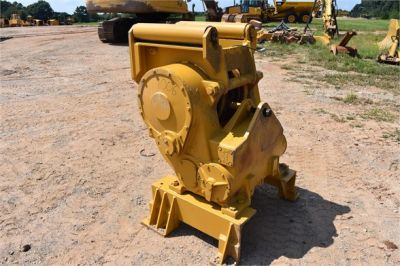 USED0CARCOWINCH #2453-6