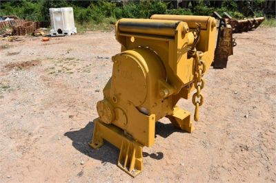 USED0CARCOWINCH #2453-8