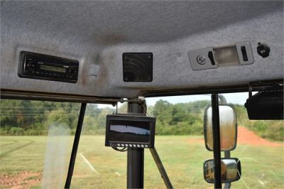 USED 2016 VOLVO A40G OFF HIGHWAY TRUCK EQUIPMENT #2467-22