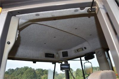 USED 2016 VOLVO A40G OFF HIGHWAY TRUCK EQUIPMENT #2467-24