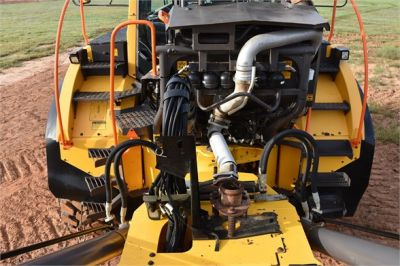 USED 2016 VOLVO A40G OFF HIGHWAY TRUCK EQUIPMENT #2467-29