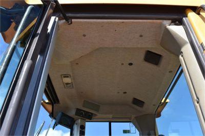 USED 2014 VOLVO L90G WHEEL LOADER EQUIPMENT #2471-34