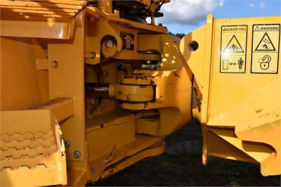 USED 2005 VOLVO A40D OFF HIGHWAY TRUCK EQUIPMENT #2489-24