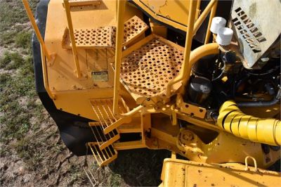 USED 2005 VOLVO A40D OFF HIGHWAY TRUCK EQUIPMENT #2489-31