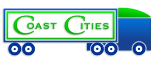 Coast Cities Equipment Sales