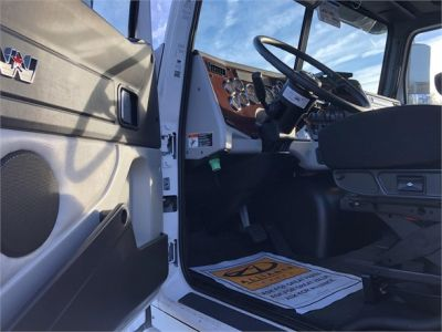 NEW 2019 WESTERN STAR 4700SF DAYCAB TRUCK #1112-10