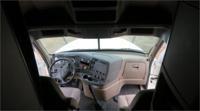USED 2015 FREIGHTLINER CASCADIA 125 SLEEPER TRUCK #11691-13