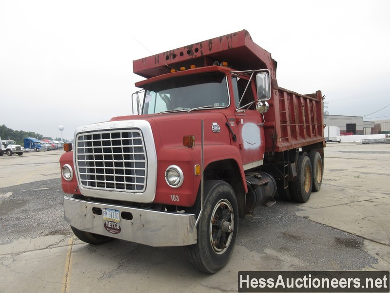 Big Rigs For Sale >> Big Rigs View All Big Rigs For Sale Truck Buyers Guide