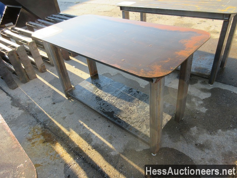 Welding Table For Sale >> Other Welding Table For Sale 658706 Pa