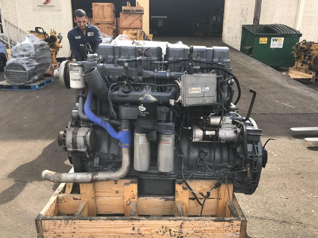 2001 rebu mack e7 engine for sale 1565 rh jjrebuilders com Ford 410 Engine Ford 410 Engine