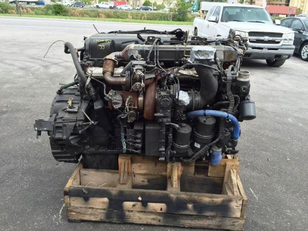 the diesel engine making a comeback 2017 tundra rumors – toyota will introduce a diesel  appearance of a cummins isv diesel engine in the tundra engine  for ford to announce a comeback for.
