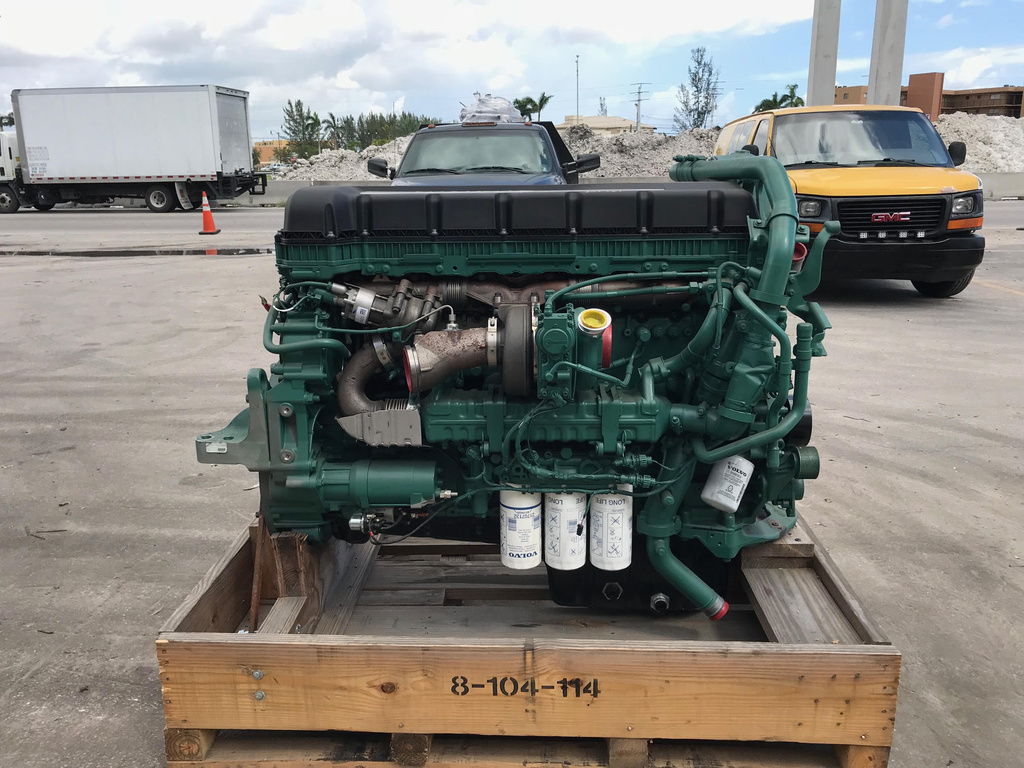 products engine kw en mh volvo inboard ranges mc shaft propulsion marinecommercial