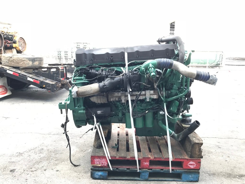 here image they s truckersreport ppid proxy stock what part have didn t replaced for trucking ontario windsor just threads called it volvo imgur this valve know in mid com truckingindustryforum i engine cad yet