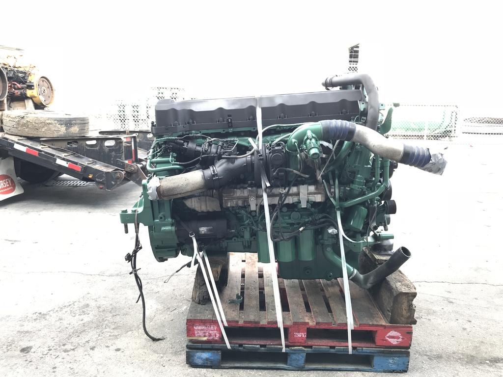 next titan sales stock engine volvo truck listings previous