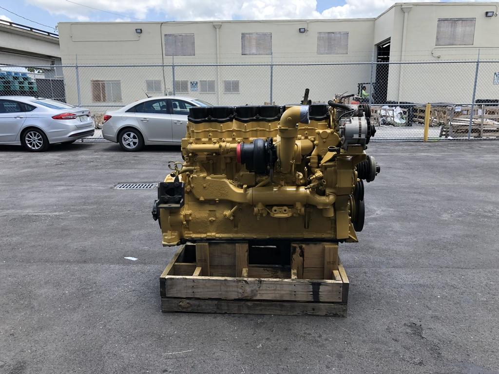 6nz Cat Engine Famous 2018 C15 Wiring Diagram 2003 Peterbilt 379 Exhd You