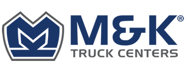 M&K TRAILER CENTERS, GRAND RAPIDS