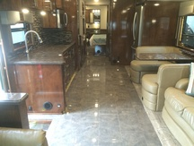 NEW 2016 RENEGADE XL MOTORCOACH #283223-14