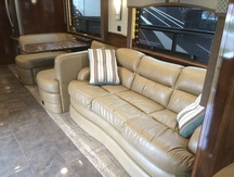 NEW 2016 RENEGADE XL MOTORCOACH #283223-16