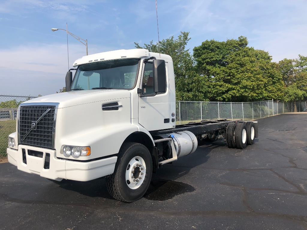 2019 HINO 338 REEFER TRUCK FOR SALE #291213