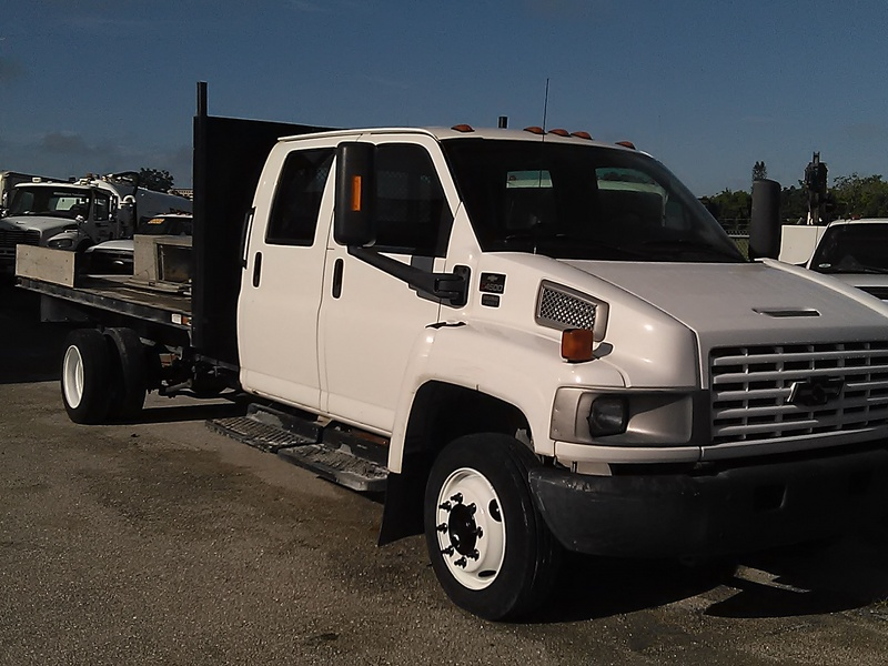 used on gmc sale heavytruck mississauga for htm