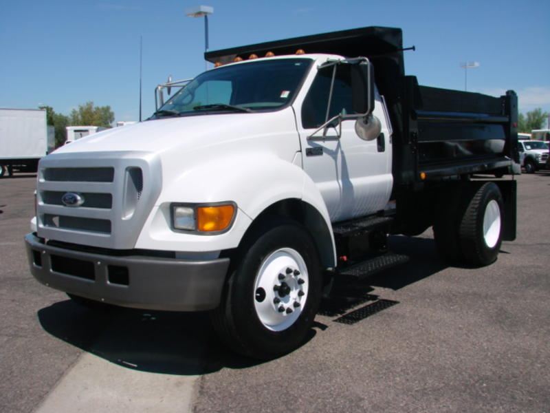 Ford F750 Super Truck 4x4 also Ford F650 Custom Trucks For Sale further Ford F650 Pickup Trucks For Sale also Ford F650 Pickup Trucks For Sale also Ford F650 Flatbed Tow Truck For Sale. on ford f650 trucks for sale